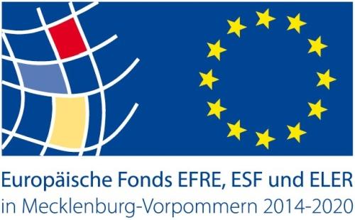 Logo Europ?ische Union Europ?ischer Sozialfonds, 2014-2020