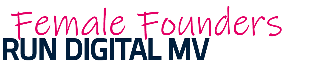 Logo_female_founders