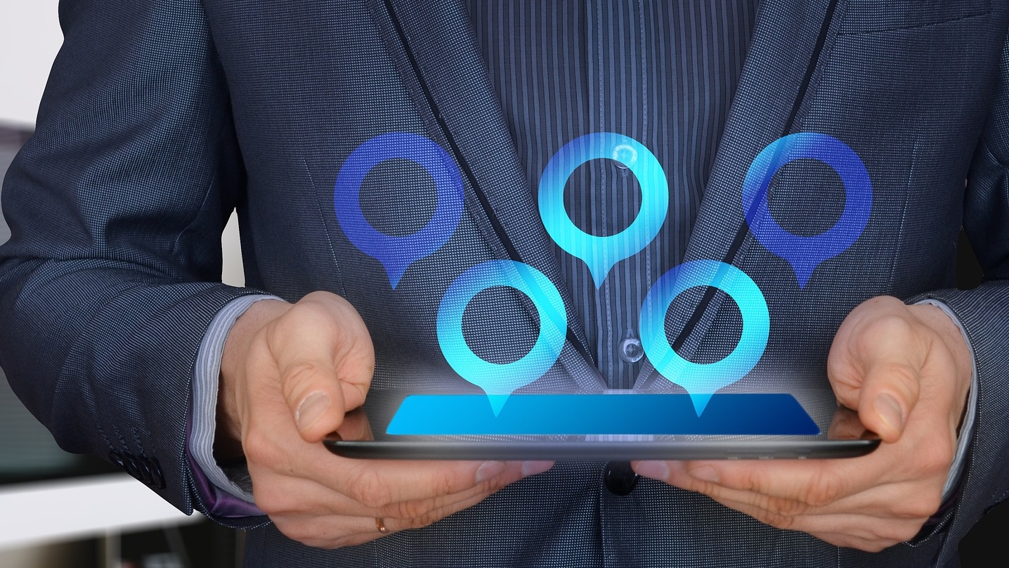 Smart Governance: Partizipation 2.0?